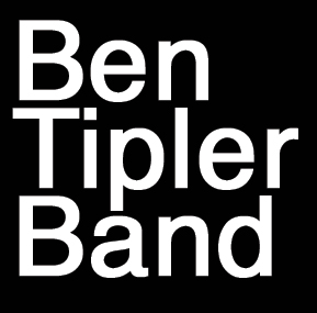 Ben Tipler Band Rock Country Blues Americana Music Minneapolis St Paul Minnesota